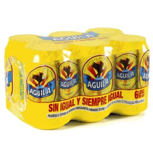 009-six-pack-aguila-normal