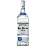 botella-jose-cuervo-750ml-silver