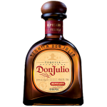 botella-tequila-don-julio-750ml-reposado