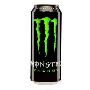 005-monster-energy-500ml