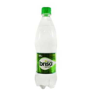 Agua_Brisa_Gas_600ml